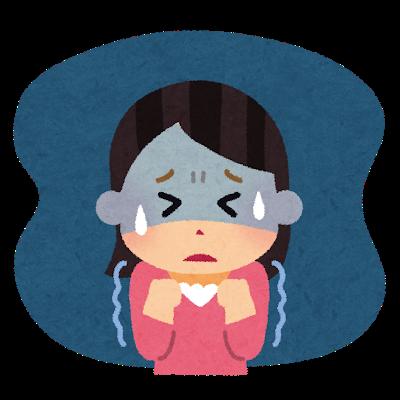 診断 恐怖 症 集合 体 トライポフォビア